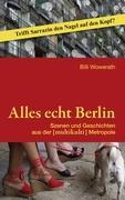 Alles echt Berlin
