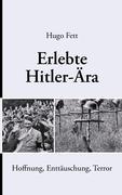 Erlebte Hitler-Ära