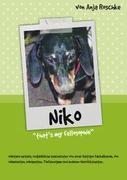 Niko: that's my fellosophie