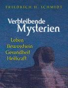 Verbleibende Mysterien
