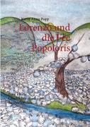 Lorenzo und die Fee Popoloris