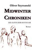 Midwinter Chroniken
