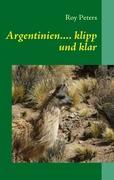 Argentinien.... klipp und klar