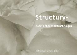 Structury