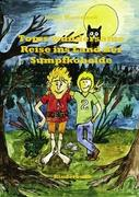 Toms wundersame Reise ins Land der Sumpfkobolde