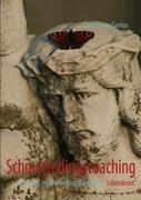Schmetterlingscoaching - Gorius, Christiane
