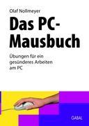 Das PC-Mausbuch