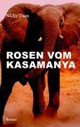 Rosen vom Kasamanya