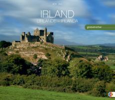 Irland Globetrotter 2012
