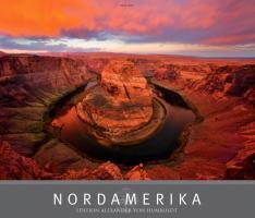 Nordamerika 2012