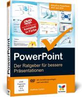 PowerPoint: Der Ratgeber für bessere Präsentationen