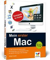 Mein erster Mac: Der leichte Einstieg