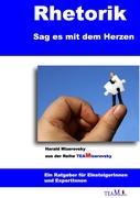 Rhetorik (German Edition)