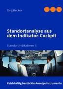 Standortanalyse aus dem Indikator-Cockpit