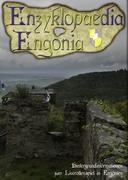 Enzyklopaedia Engonia