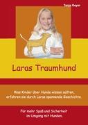 Lara's Traumhund