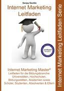 Internet Marketing Master