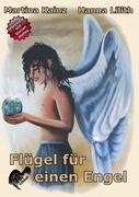 Flügel für einen Engel