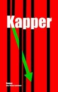 Kapper