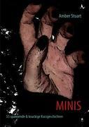 MINIS - Stuart, Amber