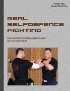Real Selfdefence Fighting