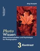 PhotoWissen - 3 Kontrast