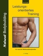 Leistungsorientiertes Training (German Edition)