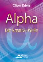 Alpha – Die kreative Well