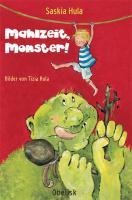 Mahlzeit Monster