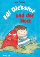 Edi Dickstur und der Norz