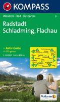 Radstadt Schladming