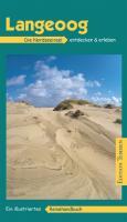 Langeoog: Ein illustriertes Reisehandbuch