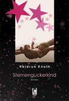 Sternenguckerkind