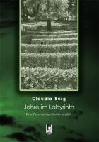 Jahre im Labyrinth