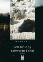 Ich bin das schwarze Schaf