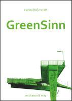 GreenSinn