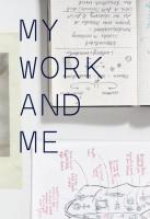 My Work and Me: 57 (Jahresring)