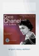 Coco Chanel. Ein Leben (DAISY Edition)