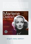 Marlene Dietrich (DAISY Edition): Ein Leben
