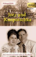 Jora und Knopotschka