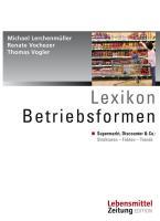 Vogler, T: Lexikon Betriebsformen