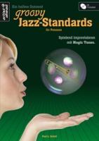 Groovy Jazz-Standards für Posaune