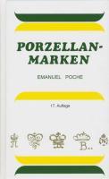 Porzellanmarken aus aller Welt