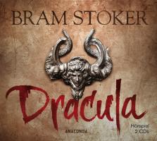 Dracula Hör-Spiel