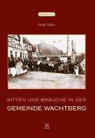 Sitten und Bräuche in der Gemeinde Wachtberg