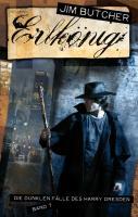 Erlkönig: Die dunklen Fälle des Harry Dresden 7