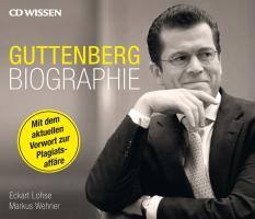 Guttenberg Biographie
