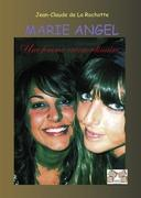 Marie Angel