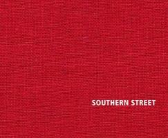 Southern Street