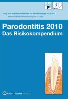 Parodontitis 2010